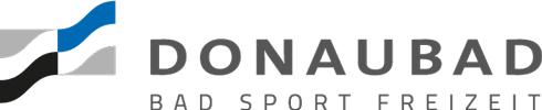 Donaubad Logo